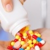 Препараты для укрепления иммунитета: как поддержать организм