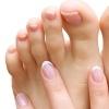 Средство от грибка ногтей на ногах – что можно сделать с инфекцией