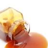 Жженый сахар от кашля – народное средство