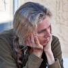 Признаки стенокардии – дискомфорт в груди