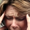 Ишемия головного мозга – как побороть недуг
