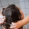 Безсульфатные шампуни – косметические подробности