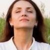 Как правильно дышать - современные и традиционные методики