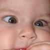 Косоглазие у новорожденных – что считается нормой и патологией