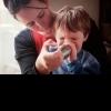 Бронхиальная астма - неадекватный ответ организма