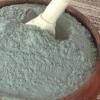 Голубая глина от целлюлита: эффективное природное средство
