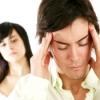 Мужская измена: причины и последствия