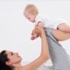 Как похудеть после родов кормящей маме – полезные советы для каждой