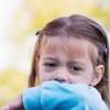 Энтеровирусная инфекция у детей – серьезная опасность