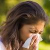 Энтеровирусная инфекция у взрослых - особенности течения и лечения