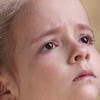 Лимфогранулематоз у детей - реже, чем у взрослых