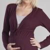 Энтеровирусная инфекция при беременности – угроза матери и плоду