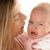 Противодиарейные препараты для детей – соблюдаем осторожность