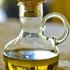 Масло расторопши - польза и вред растительного препарата