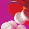 Жаропонижающее при беременности – какие лекарства можно принимать
