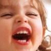 Смена зубов у детей – формирование жевательной системы