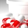Противовирусные препараты для беременных – допустимые лекарства