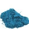 Голубая глина - применение «подножного» дара природы по всем правилам