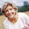 Сердечные заболевания: предупреждение и профилактика