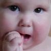 Порядок прорезывания молочных зубов – ответственный период в жизни ребенка