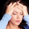 Дисфункция яичников репродуктивного периода – что свидетельствует о наличии патологии