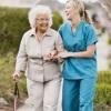 Лечение коксартроза тазобедренного сустава: как приостановить заболевание