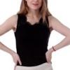 Боль в правом боку со стороны спины – не обращать внимания или обратиться к врачу?