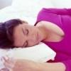 Онемение рук во время сна – нужно ли беспокоиться о здоровье?