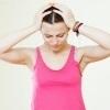 Симптомы и лечение теплового удара – учимся оказывать первую помощь пострадавшему