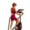 Кардиотренажеры для похудения - помощь в борьбе с лишним весом