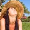 Солнечный удар: симптомы и лечение экстремального перегревания