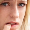 Горечь во рту: причины и лечение неприятности