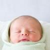 Зондирование слезного канала у новорожденных – открытие слезных протоков
