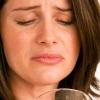 Металлический привкус во рту – причины неприятных ощущений