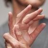 Подногтевой панариций – пульсирующая боль под ногтем