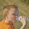 Симптомы теплового удара у детей – насколько это угрожает жизни