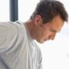 Болит левый бок под ребрами – в чем причины дискомфорта?