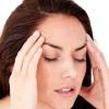 Чистка сосудов головного мозга – не стоит делать ее самостоятельно