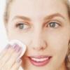 Димексид и солкосерил от морщин: домашний рецепт молодости