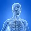 Сцинтиграфия костей скелета – выявление заболеваний