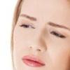 Горечь во рту после еды – суть проблемы