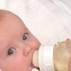 Смесь для новорожденных от колик – специальный выбор