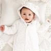 Капли для новорожденных от колик – избавление ребенка от болей в животике