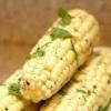 Кукурузная диета – экстремальная разгрузка организма
