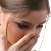 Причины неприятного запаха изо рта – как выяснить и устранить