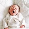 Укропная водичка для новорожденных – избавление родителей от бессонных ночей