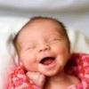 Почему икает новорожденный – адаптация к внеутробной жизни