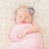 Кефалогематома у новорожденных: чем опасна «родовая шишка»?
