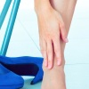 Как лечить косточки на ногах – популярная проблема