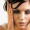 Как лечить вегето-сосудистую дистонию и стоит ли это делать